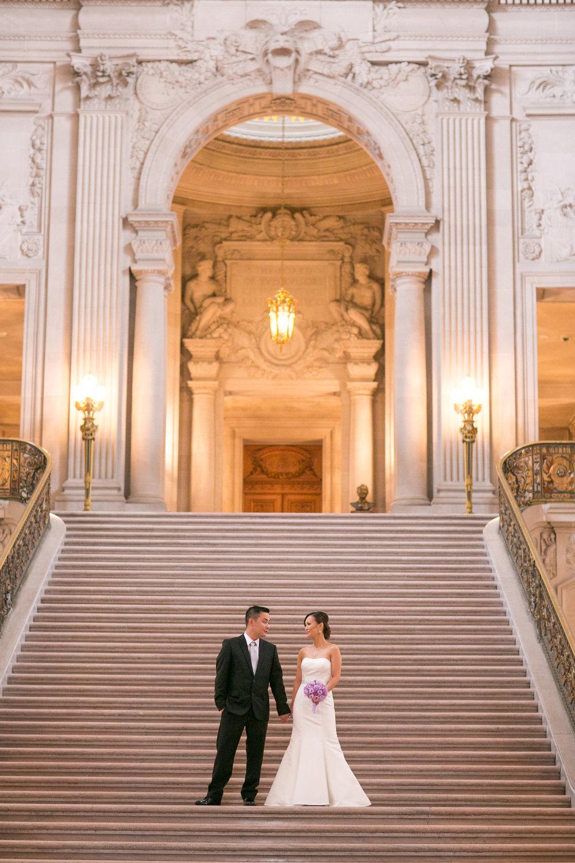 san francisco city hall wedding 0.jpg