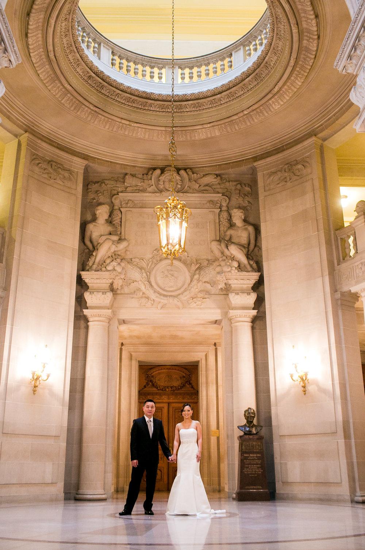 san francisco city hall wedding 1.jpg