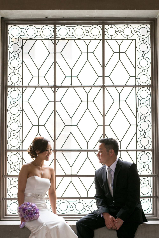 san francisco city hall wedding 3.jpg