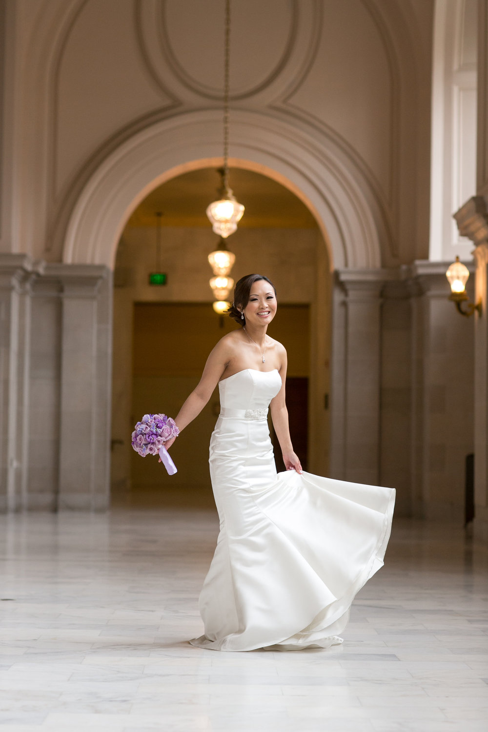 san francisco city hall wedding 6.jpg
