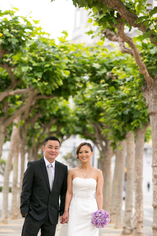 san francisco city hall wedding 10.jpg