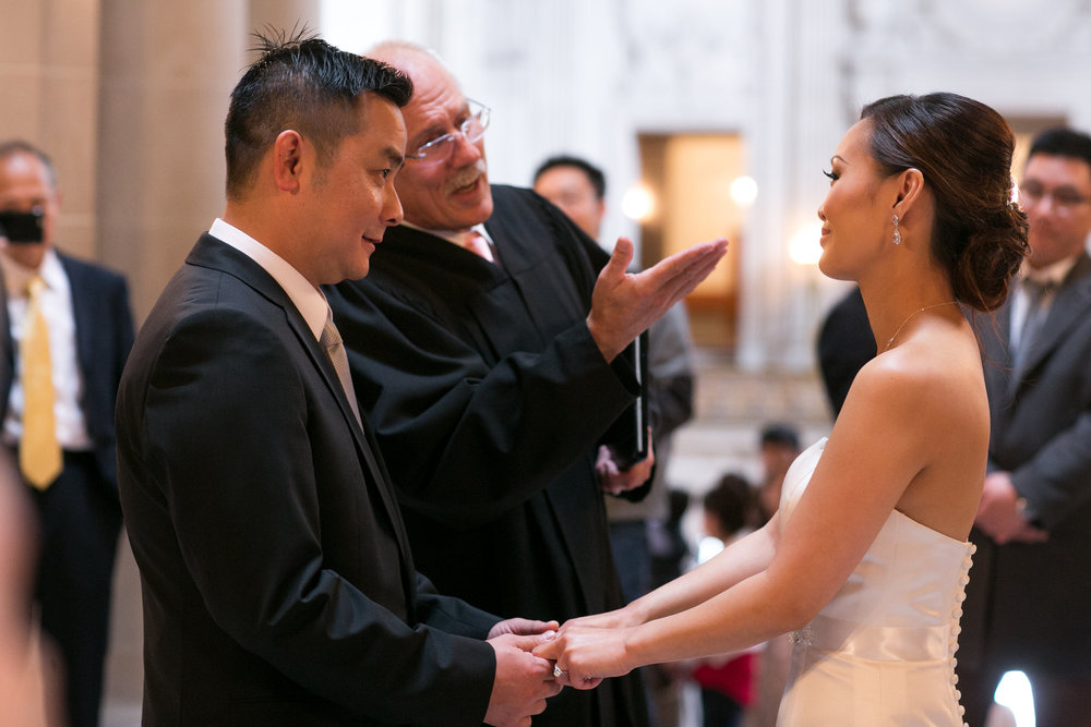 san francisco city hall wedding 11.jpg