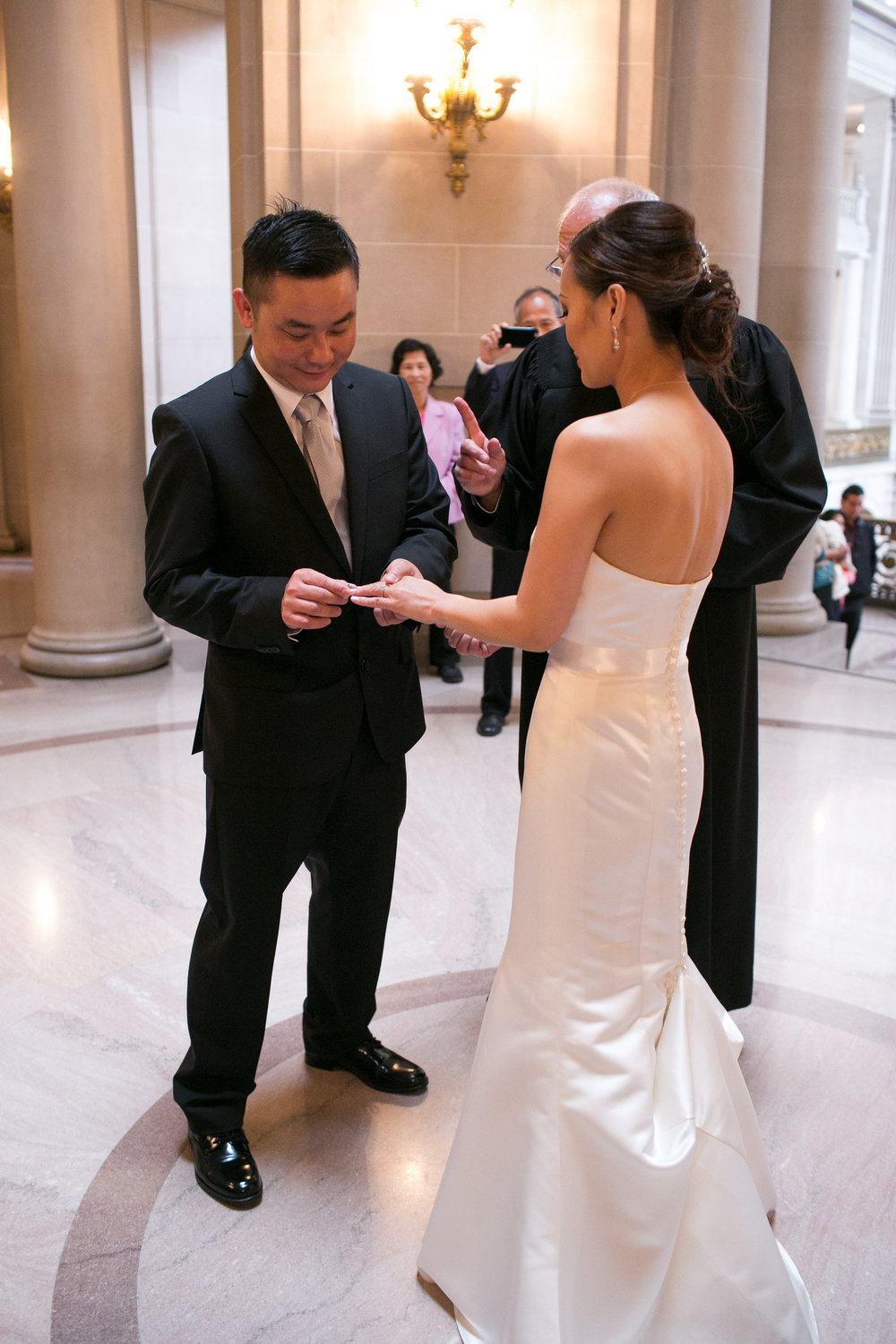 san francisco city hall wedding 12.jpg