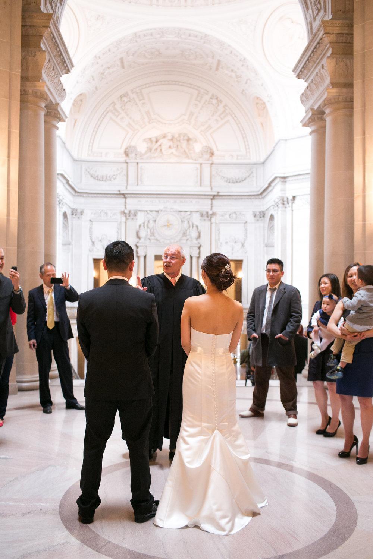san francisco city hall wedding 13.jpg