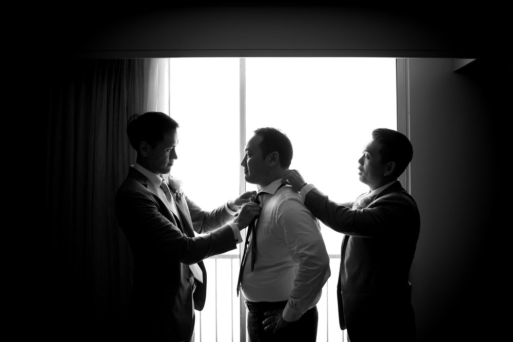 embassy suites wedding san francisco david kim photography 1.jpg