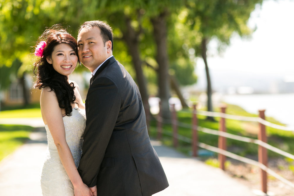 embassy suites wedding san francisco david kim photography 5.jpg