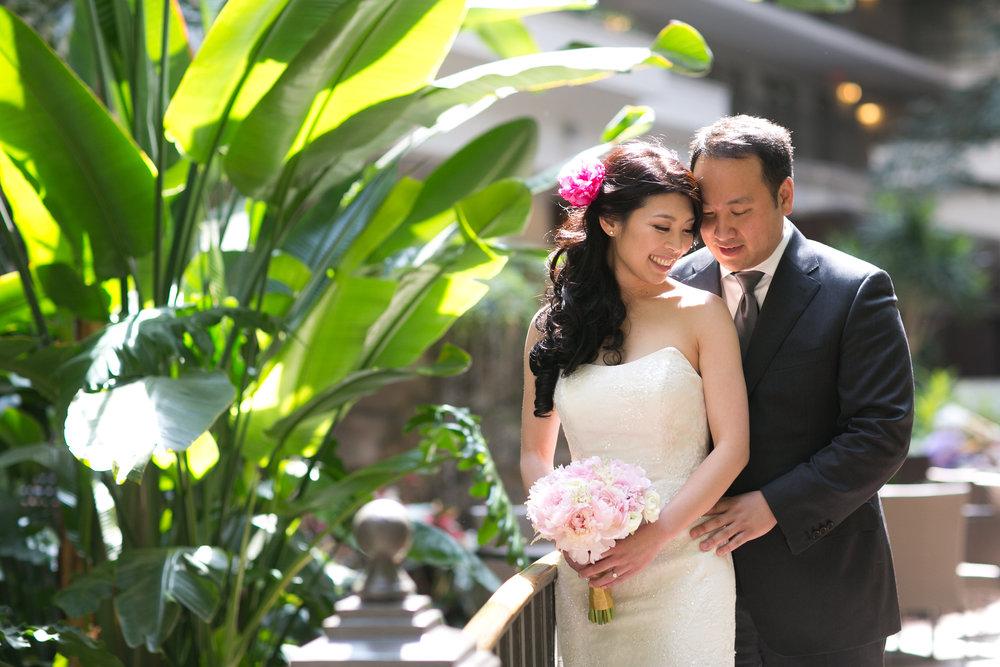embassy suites wedding san francisco david kim photography 6.jpg