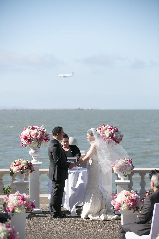 embassy suites wedding san francisco david kim photography 8.jpg