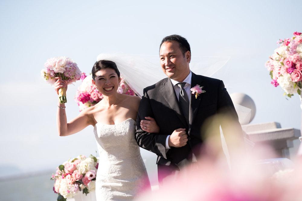 embassy suites wedding san francisco david kim photography 9.jpg