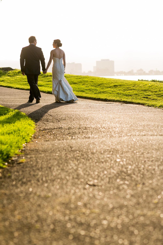 embassy suites wedding san francisco david kim photography 11.jpg