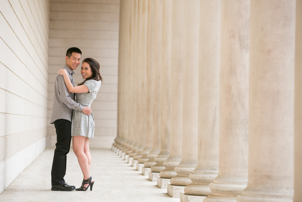 legion of honor engagement session san francisco 1.jpg