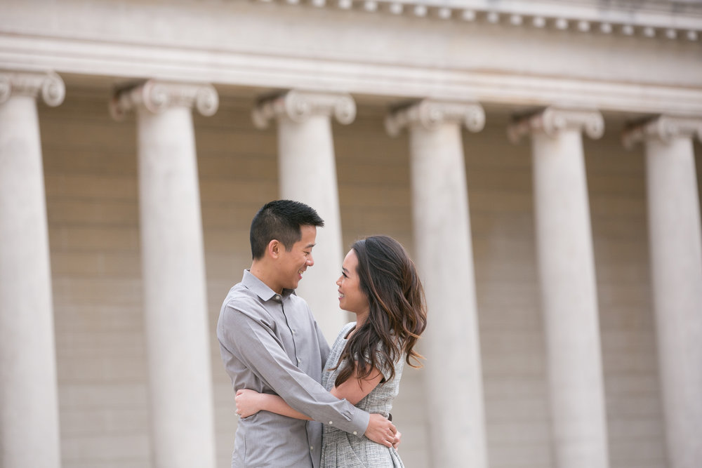 legion of honor engagement session san francisco 3.jpg