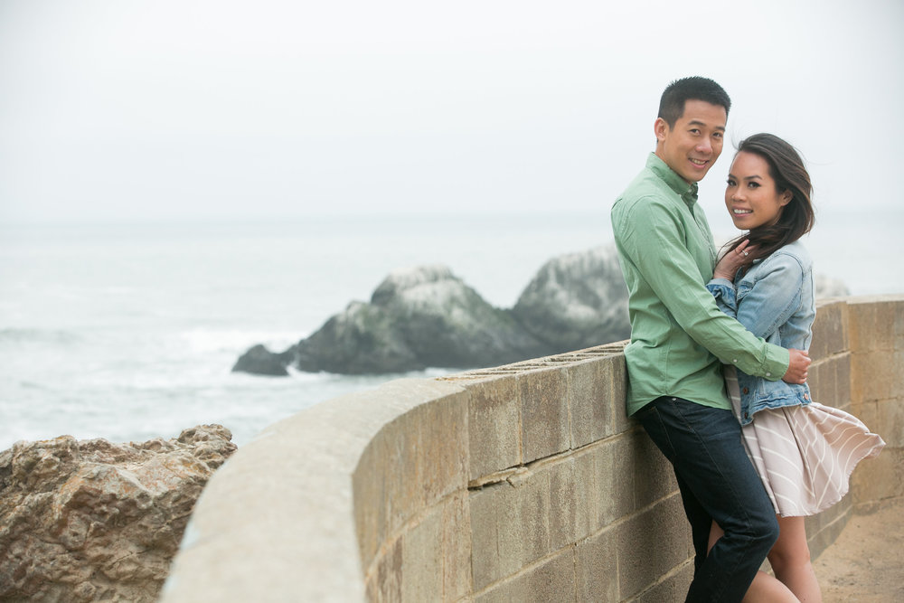 sutro bath engagement session.jpg