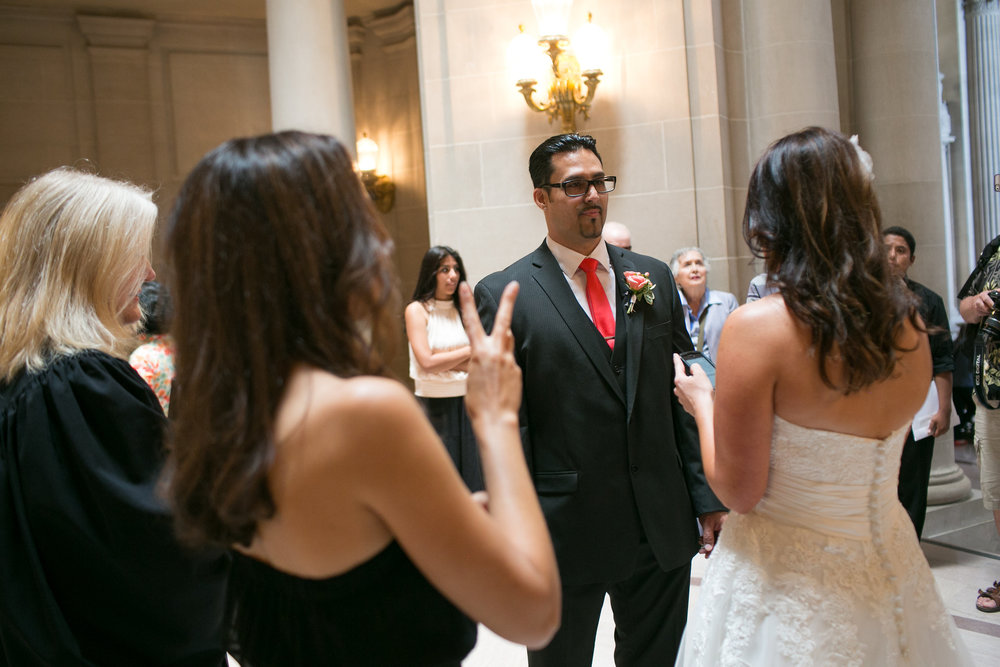 san francisco city hall wedding david kim photography 2.jpg