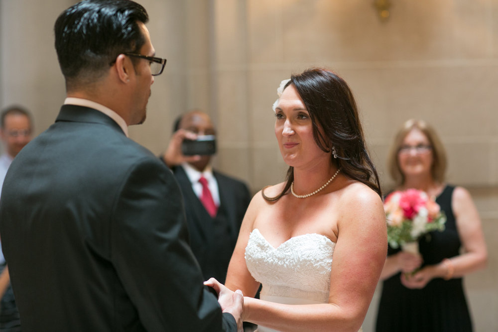 san francisco city hall wedding david kim photography 3.jpg