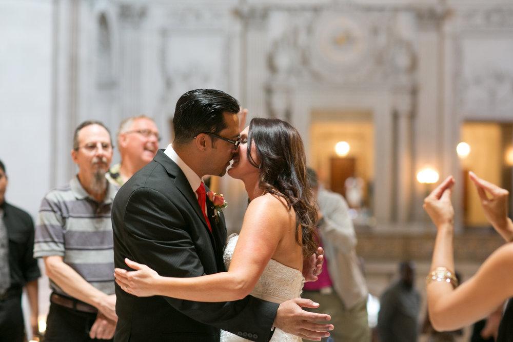 san francisco city hall wedding david kim photography 4.jpg