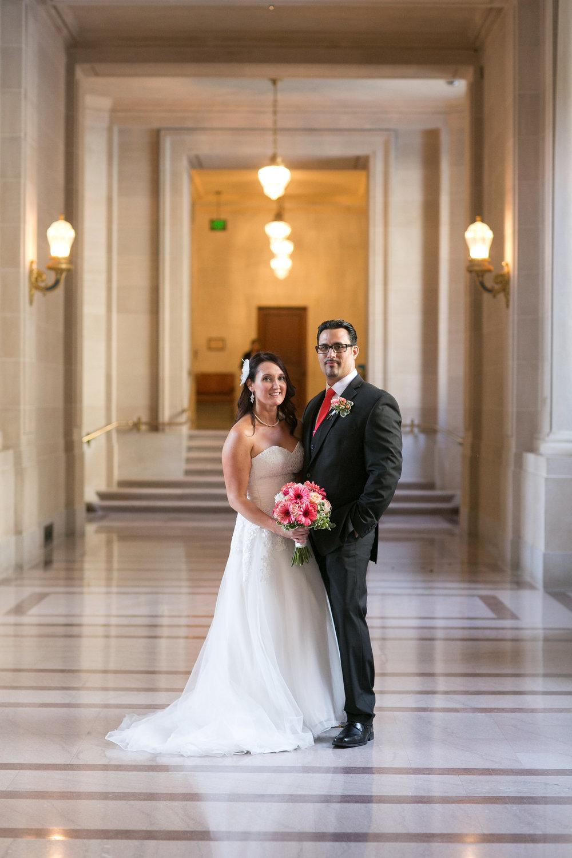 san francisco city hall wedding david kim photography 6.jpg