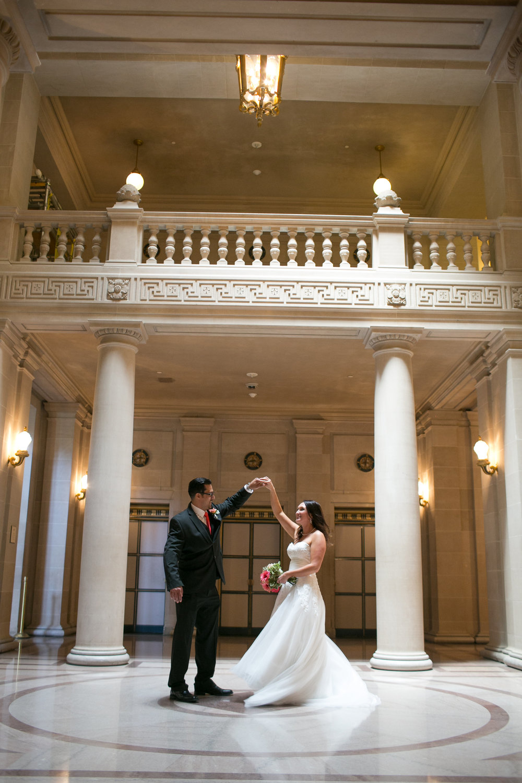 san francisco city hall wedding david kim photography 8.jpg