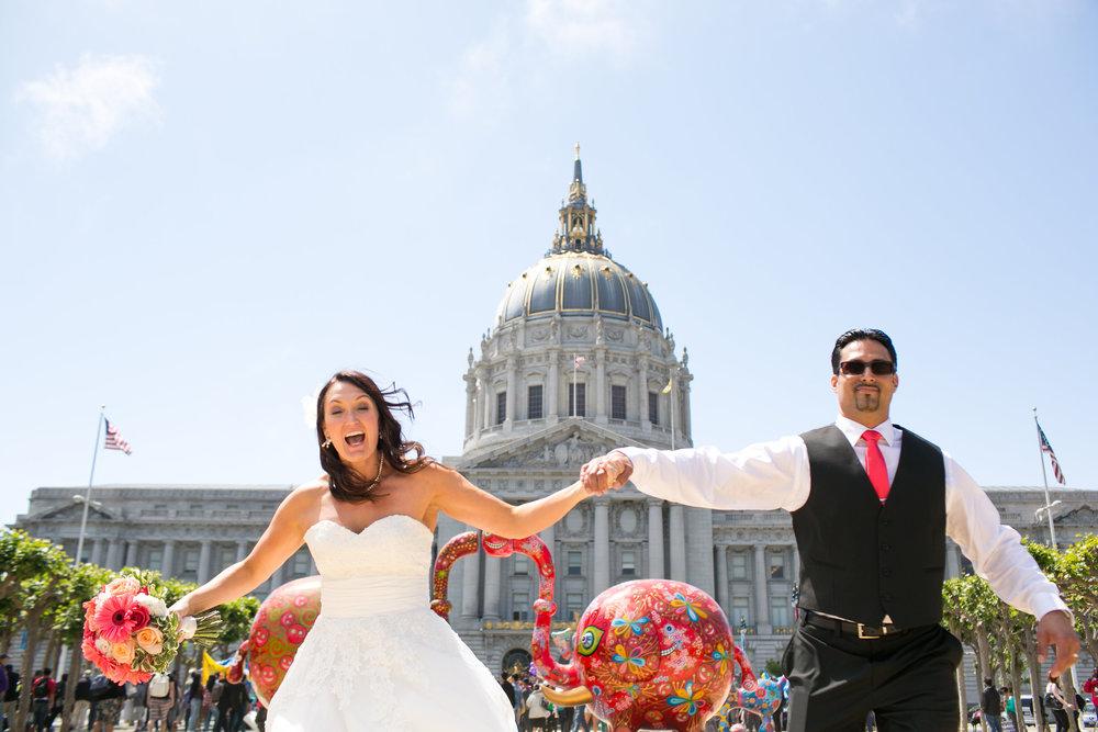 san francisco city hall wedding david kim photography 10.jpg