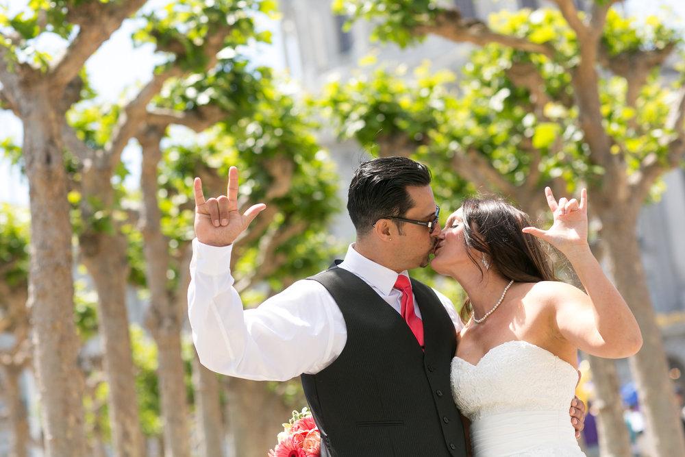 san francisco city hall wedding david kim photography 11.jpg