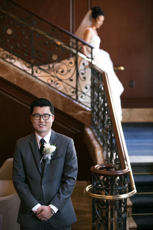 omni hotel wedding san francisco 6.jpg