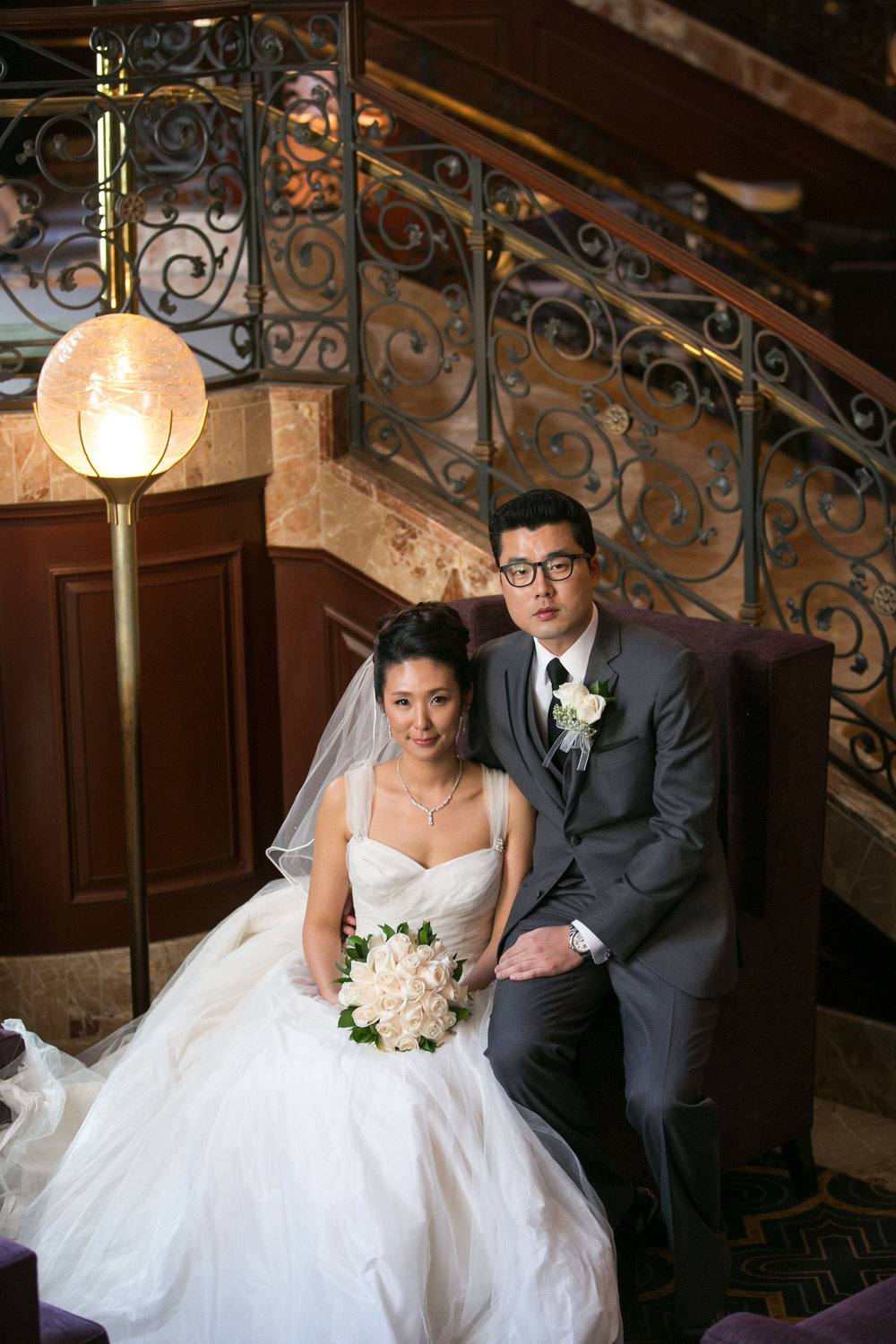 omni hotel wedding san francisco 7.jpg