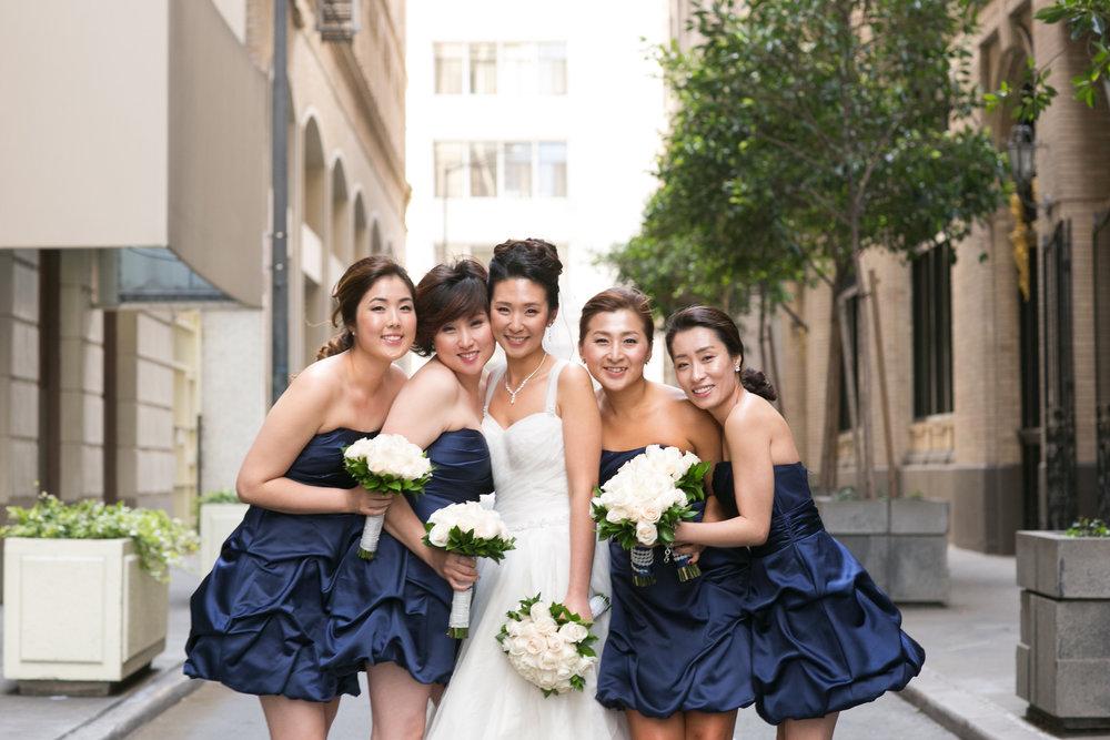 omni hotel wedding san francisco 9.jpg