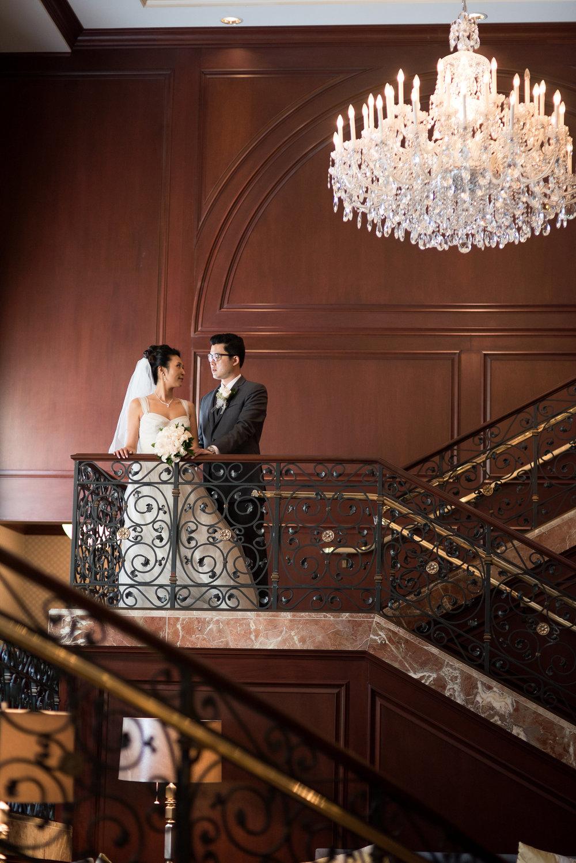 omni hotel wedding san francisco 8.jpg