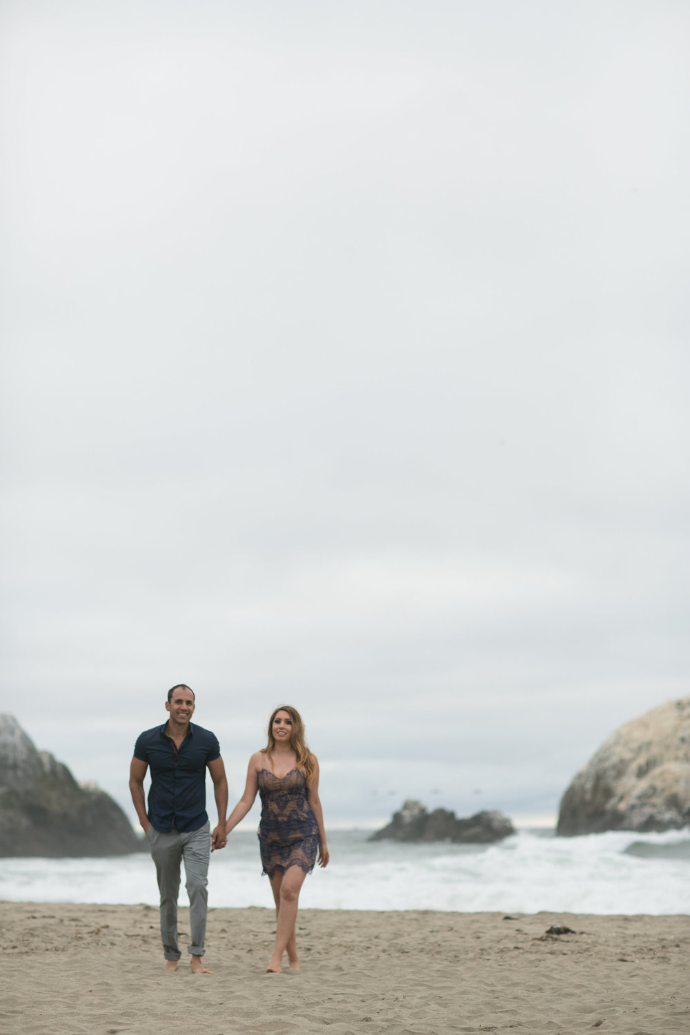 crissy field engagement session david kim photography 5.jpg