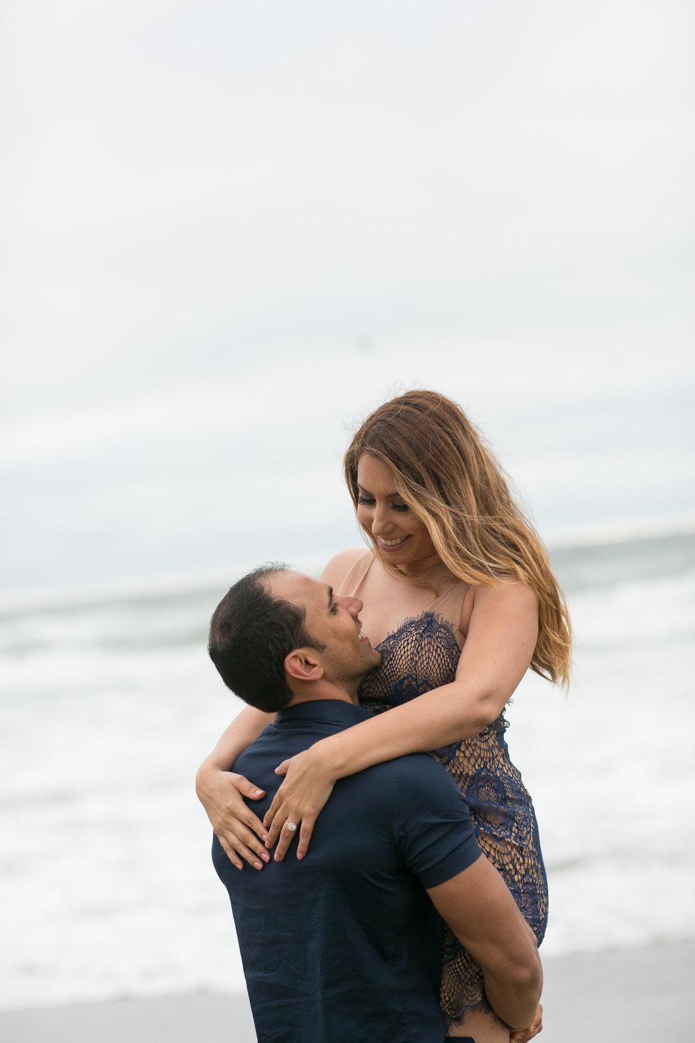 crissy field engagement session david kim photography 6.jpg