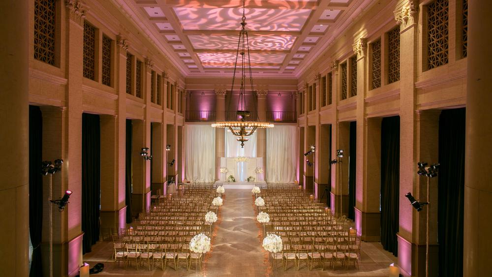 Bentley Reserve San Francisco Wedding-5.jpg