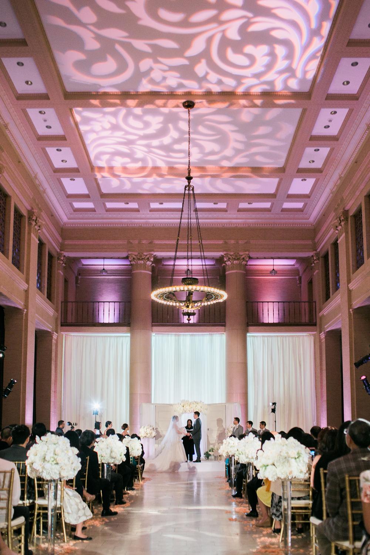 Bentley Reserve San Francisco Wedding-7.jpg