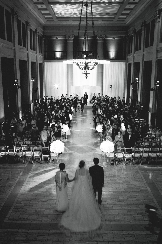 Bentley Reserve San Francisco Wedding-6.jpg