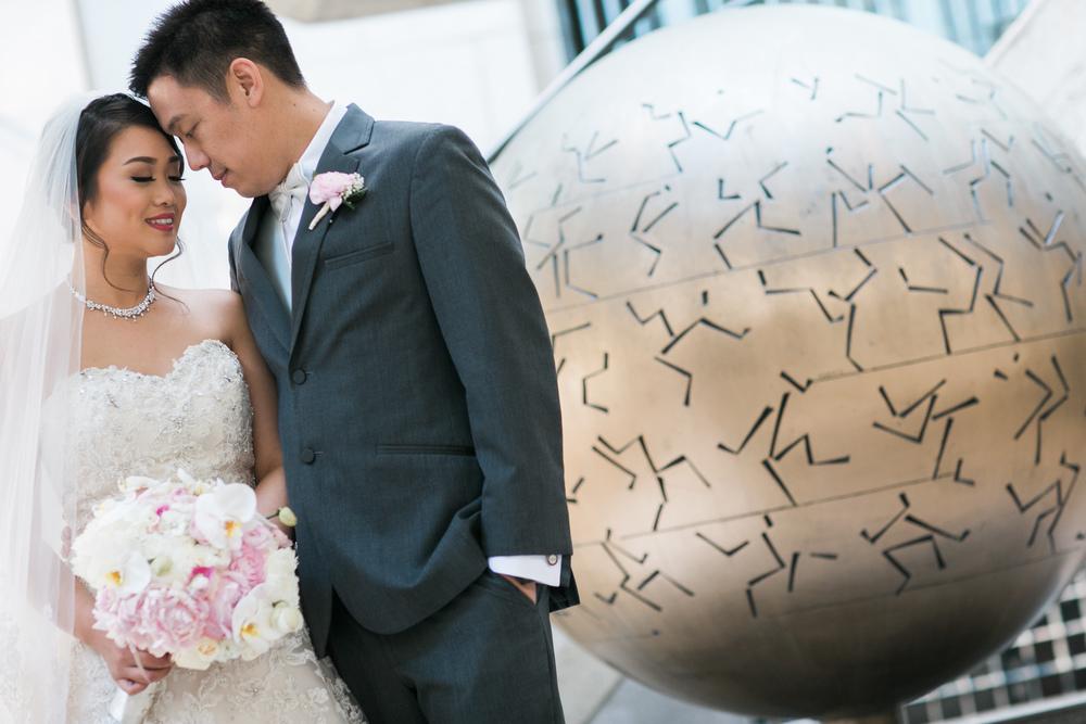 Bentley Reserve San Francisco Wedding-11.jpg