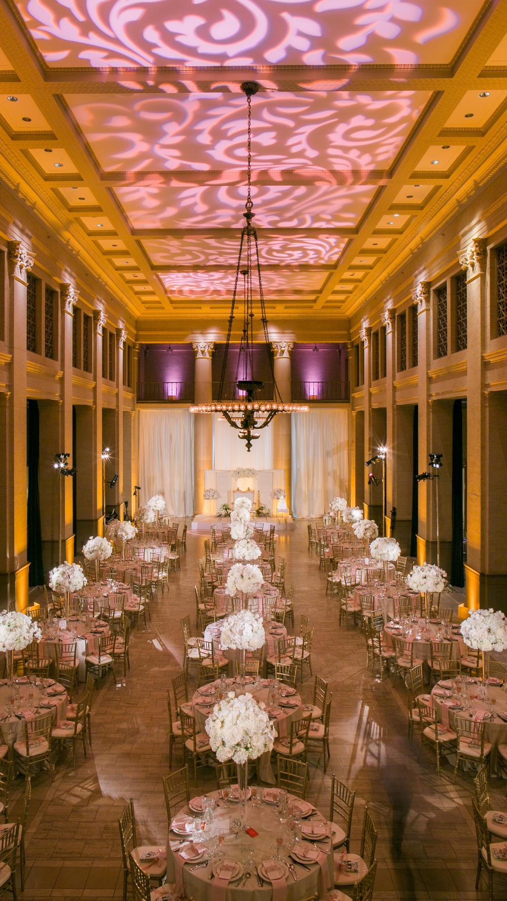 Bentley Reserve San Francisco Wedding-16.jpg