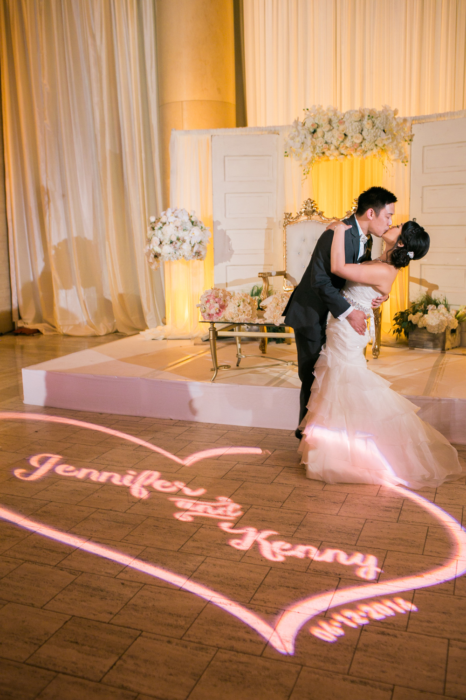 Bentley Reserve San Francisco Wedding-17.jpg