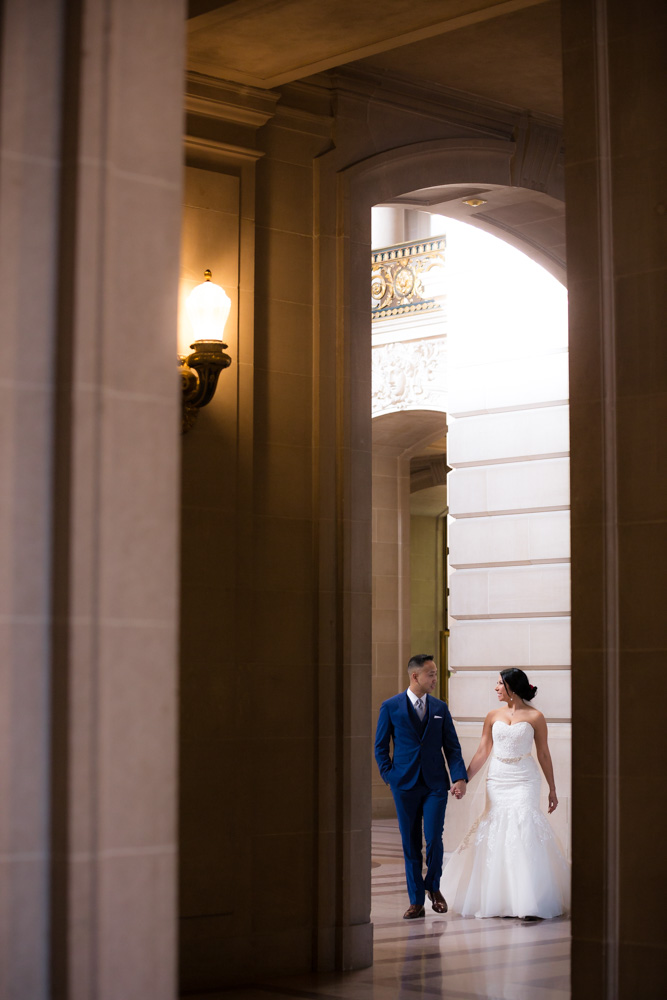 San Francisco city hall engagement session-6.jpg