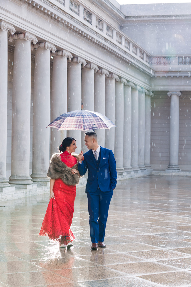 San Francisco city hall engagement session-11.jpg