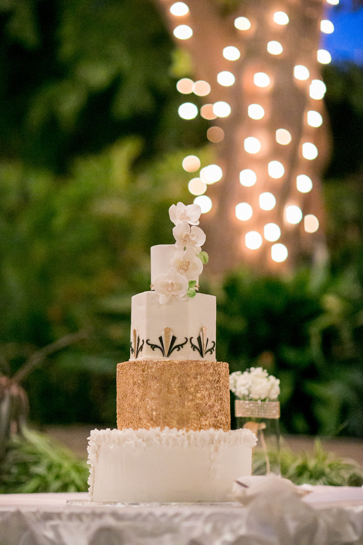 wedding-248.jpg