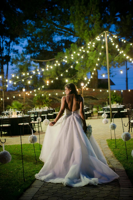 wedding-661.jpg