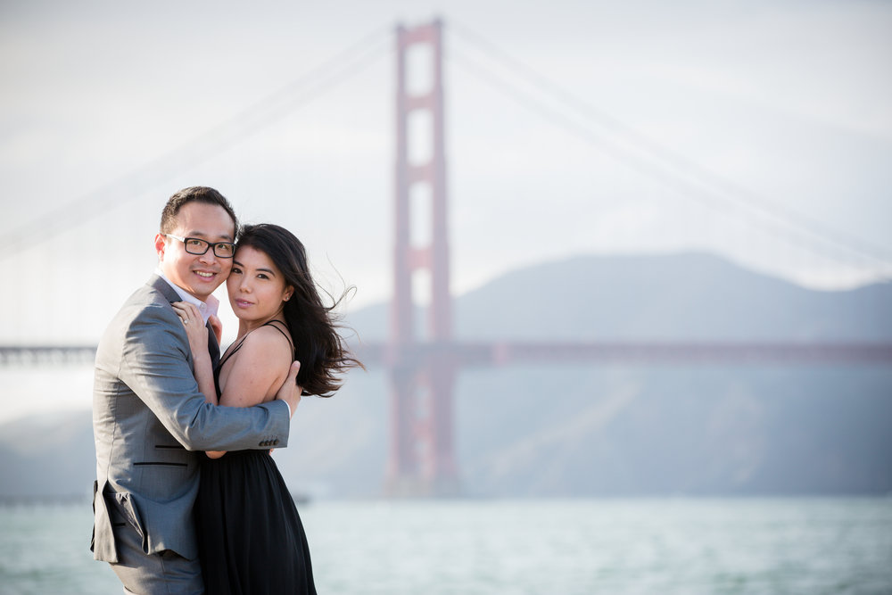 golden gate bridge san francisco engagement.jpg
