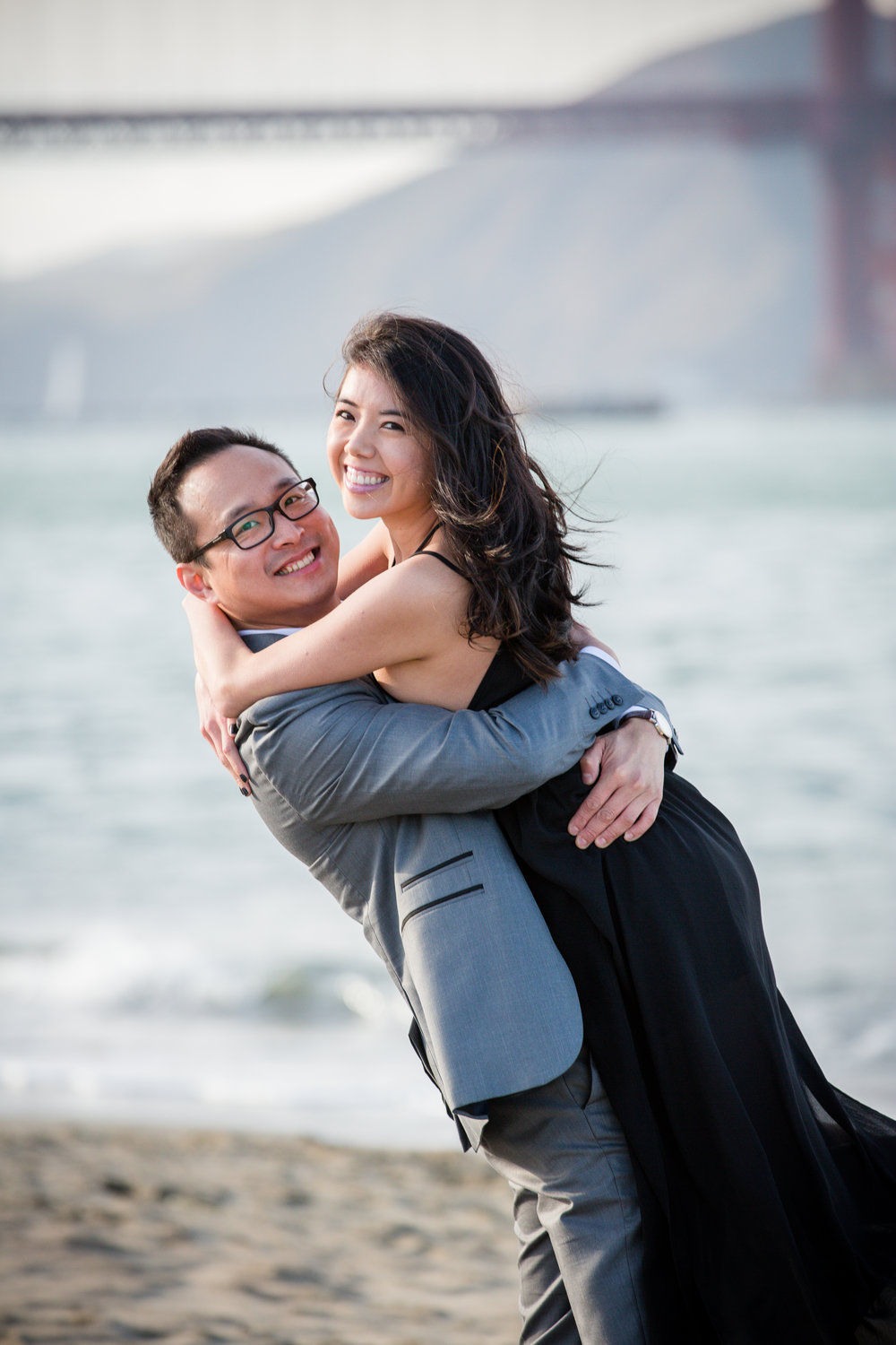 san francisco engagement session.jpg