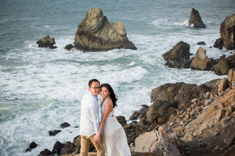 sutro bath engagement.jpg