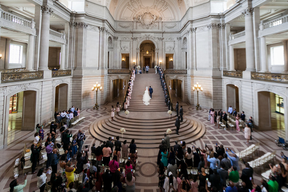 San Francisco City Hall Wedding-4.jpg
