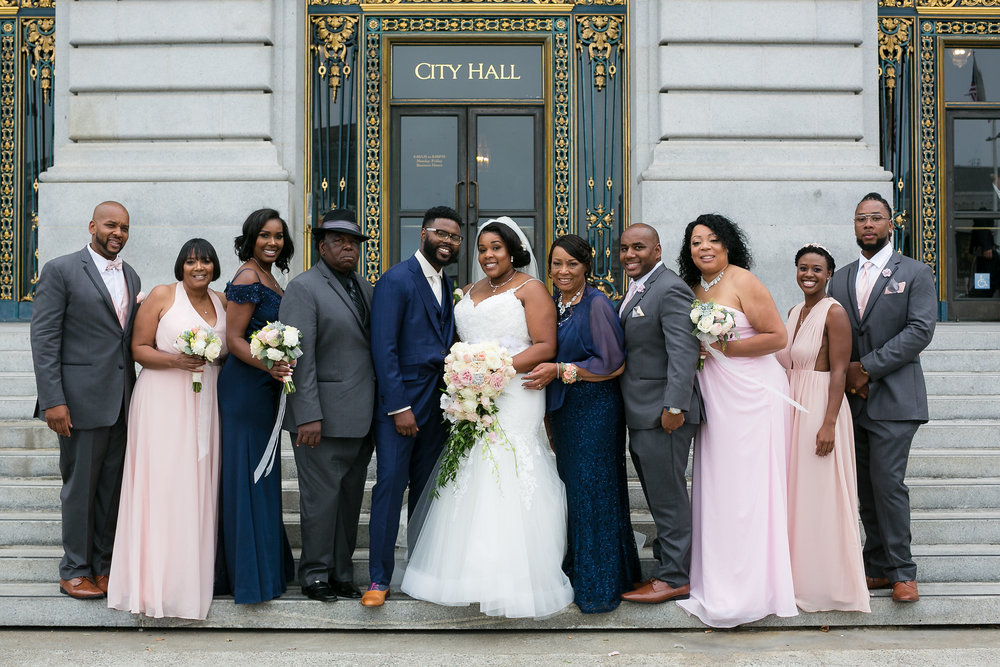 San Francisco City Hall Wedding-8.jpg