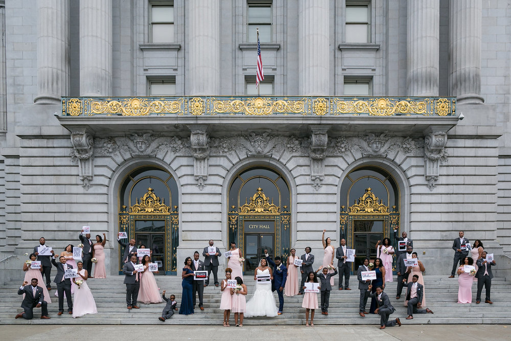 San Francisco City Hall Wedding-10.jpg