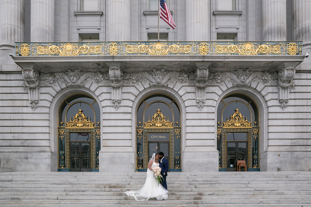 San Francisco City Hall Wedding-11.jpg