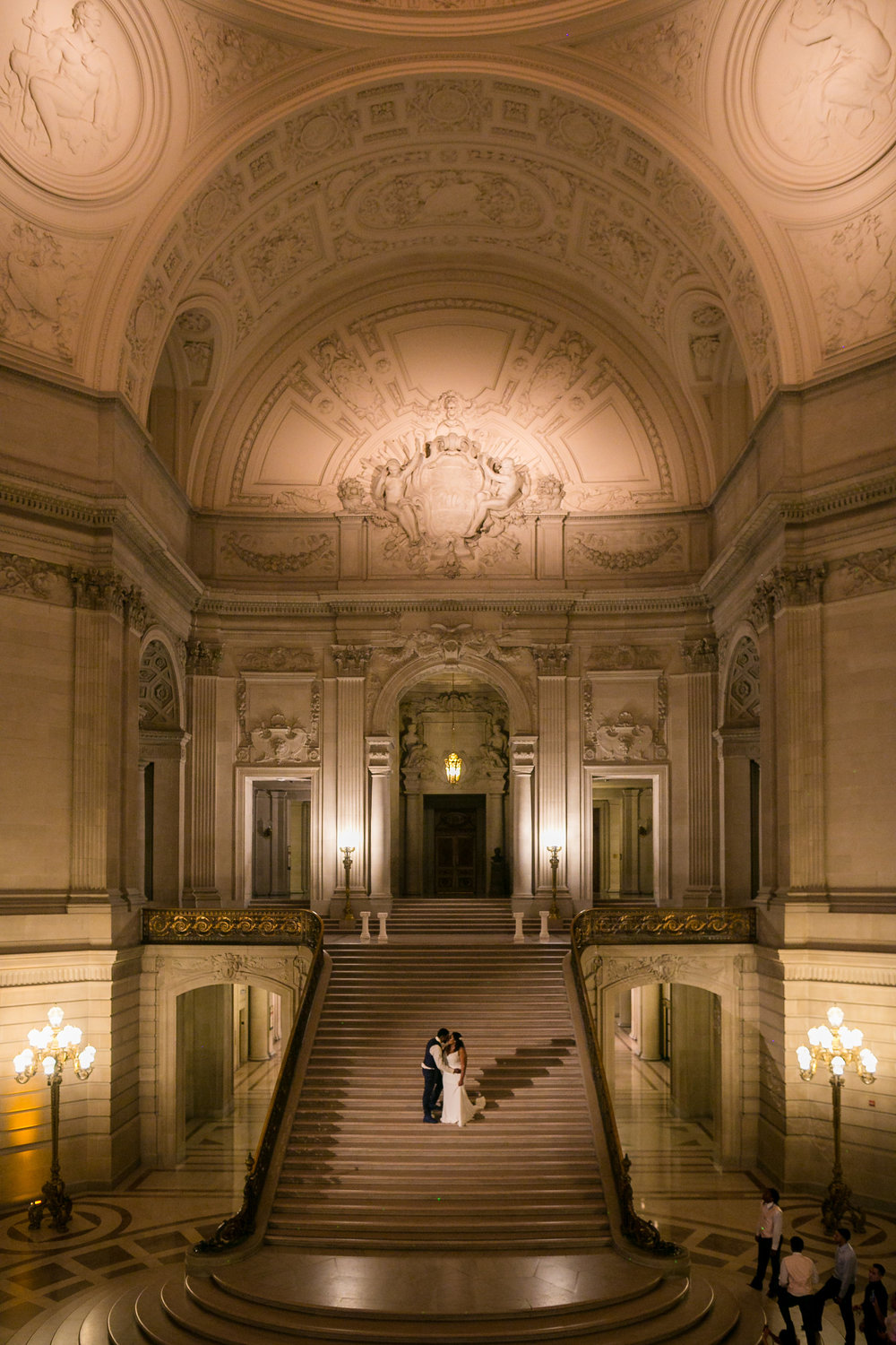 San Francisco City Hall Wedding-21.jpg
