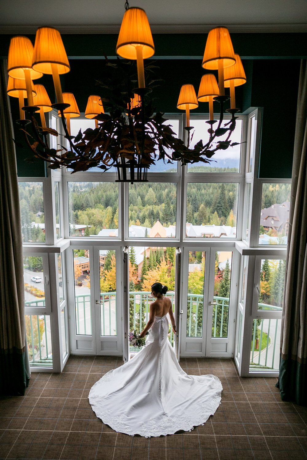 Whistler Canada Wedding Ritz Carlton.jpg