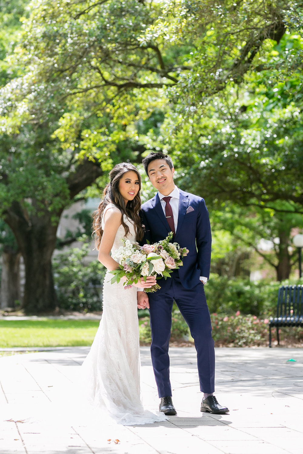 New Orleans Wedding Photography Destination David Kim-8.jpg
